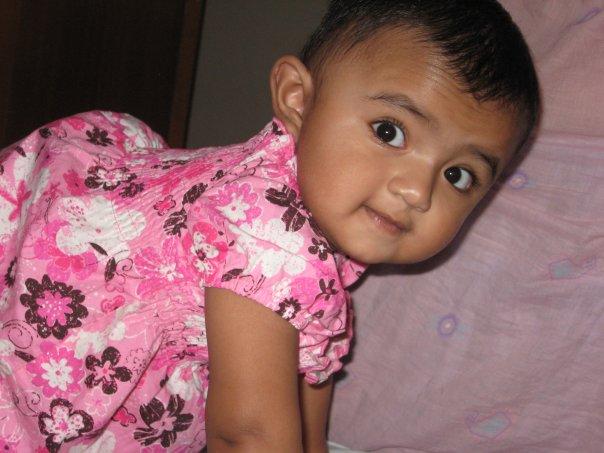 7 Months Old Baby Developmental Milestones Weeks 25