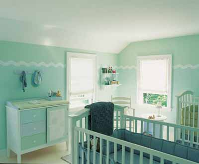 Teal Rust Black And White Zebra Themed Nurseries Are Some Of The Examples Standing Out With Your Nursery Ideas You Can Also Use Polka Dots On